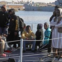 Libia, Msf: sparatoria in un centro di detenzione a Tripoli, un morto e due feriti