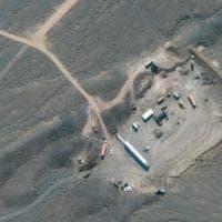 Nucleare, la sfida dell'Iran: avviate nuove centrifughe per l'arricchimento di uranio