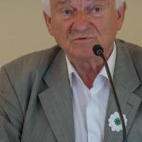 Addio a Jovan Divjak, il generale serbo che difese Sarajevo