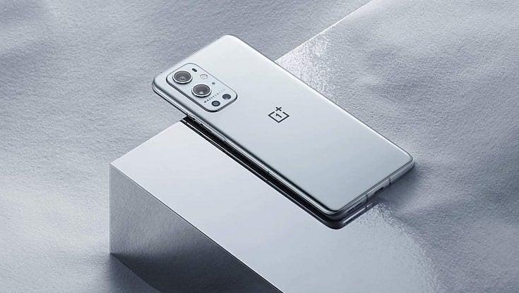 Oneplus 9 e Oppo Find X3 Pro. Gli smartphone cinesi scattano avanti