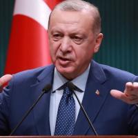 Turchia, il giallo sulla fuga dei 43 studiosi in Germania. Così gli intellettuali...