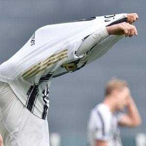 Ronaldo e le storie tese, la Juve lo perdona. Pirlo ha una squadra anche senza i suoi gol