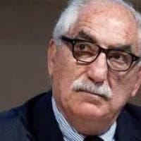 """Caso Ong-Trapani, parla Spataro: """"Ci sono anomalie in quelle intercettazioni e nei..."""
