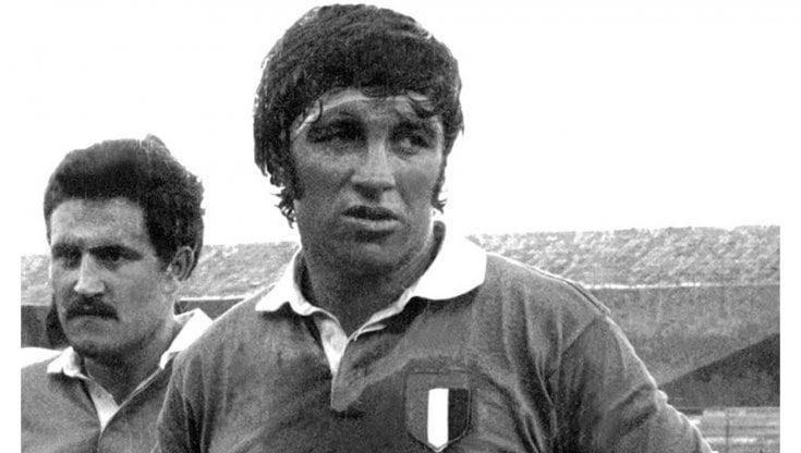 E morto Marco Bollesan, addio alla leggenda azzurra del rugby