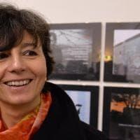 """Cnr,  la nuova presidente è Maria Chiara Carrozza: """"Una sfida essere la prima donna alla..."""