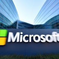 Microsoft sfida Google e Amazon nella sanità e lancia Opa da 19 mld su Nuance