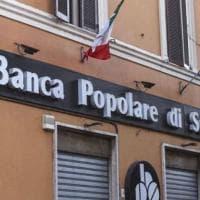 Banca popolare di Sondrio, dopo 150 anni di lista unica  spunta un rivale per il cda