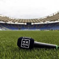 """Dazn, sugli indennizzi per Inter-Cagliari e Verona-Lazio l'allerta dei consumatori: """"No a..."""