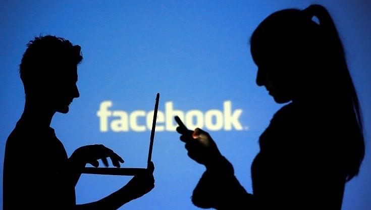 Furto di dati da Facebook. Ecco cosa è finito online degli utenti italiani