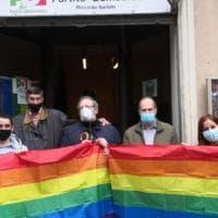Legge Zan contro l'omofobia: critiche a sinistra, nasce il contro-manifesto. Ma Letta...