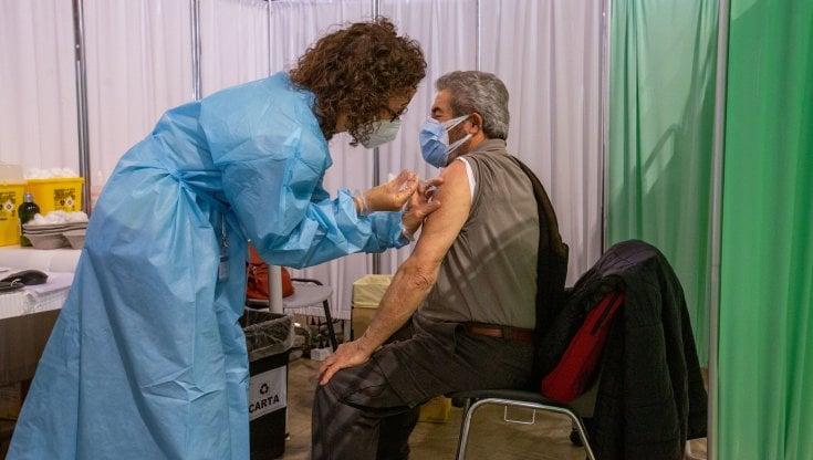 Vaccini a vettore virale o a Rna: perché entrambi sono affidabili