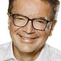 """Covid, si dimette il ministro della Salute austriaco: """"Troppo stress"""""""