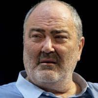 """Pd, Bettini """"Conte cadde per interessi internazionali"""". Gelo del partito sul suo manifesto"""