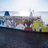 Moby, indagini sui soldi ai partiti: da Grillo e Casaleggio a FdI e Pd