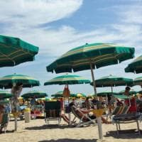 Ristoranti, palestre, cinema e spiagge. Ecco i protocolli allo studio di governo e Cts