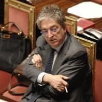 """Pd, Bettini e il presunto """"golpe"""" anti-Conte. Morando: """"Nessun complotto, l'ex premier è..."""