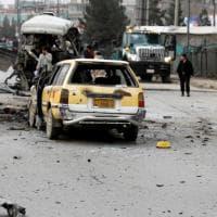 Aghanistan, la paura di un popolo che inseguiva un sogno