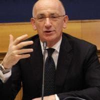 Giustizia, vendette incrociate in Parlamento: ora Forza Italia e Azione stoppano la...