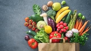 Agroalimentare: filiera più corta e sostenibile. Con lo smart working aumentano le vendite al Sud