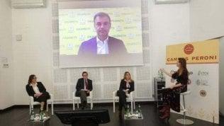 La filiera agroalimentare del futuro: sempre più tracciabile, sostenibile e innovativa