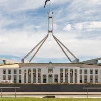Ricorso all'Onu contro l'Australia per indifferenza al cambiamento climatico. È la prima...
