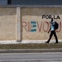 E ora Cuba sarà senza Castro
