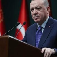 Turchia-Egitto, il grande disgelo. E Ankara tesse la tela anche con Atene