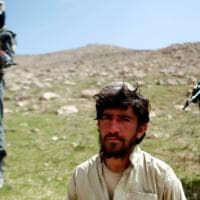 Anatomia dei Talebani