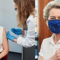 Coronavirus nel mondo, Brasile: altre 3.500 vittime e niente sedativi, pazienti intubati...