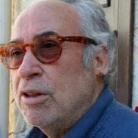 Vitalizi, è scontro sull'assegno a Ottaviano Del Turco