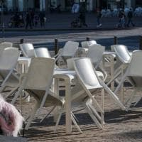 Covid e riaperture: Lega prima sui social ma poco attiva in Parlamento
