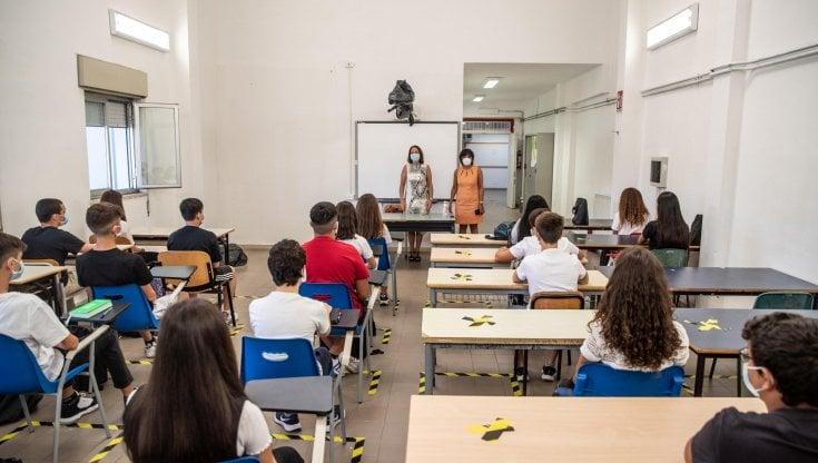 Scuola, scrutini anticipati dal primo giugno: a breve l'ordinanza del ministero