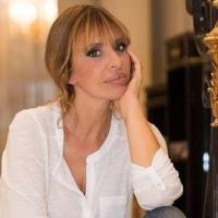 """Omofobia, anche Alessandra Mussolini sostiene il ddl Zan: """"Subito la legge"""""""