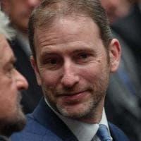 """M5S, Rousseau avverte gli eletti grillini: """"La nuova organizzazione costerà 3 volte in..."""