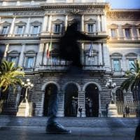 Nel 2020 sale ancora la fiducia degli italiani nelle banche: merito anche