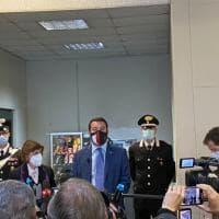 """Processo Open Arms, la scure di Palermo sulle ambizioni di """"Salvini premier"""""""