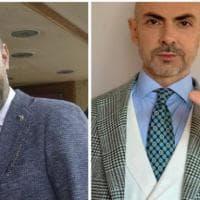 Ddl Zan, Pillon usa una foto di Enzo Miccio per attaccare la legge. Replica il wedding...