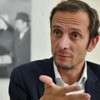 """Covid, Fedriga: """"Si poteva riaprire di più"""". Speranza e il report sul piano pandemico:..."""