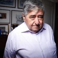 Morto Luigi Covatta, storico dirigente socialista e direttore di Mondoperaio