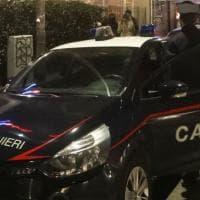 Vicenza, uccide la moglie a martellate e si costituisce