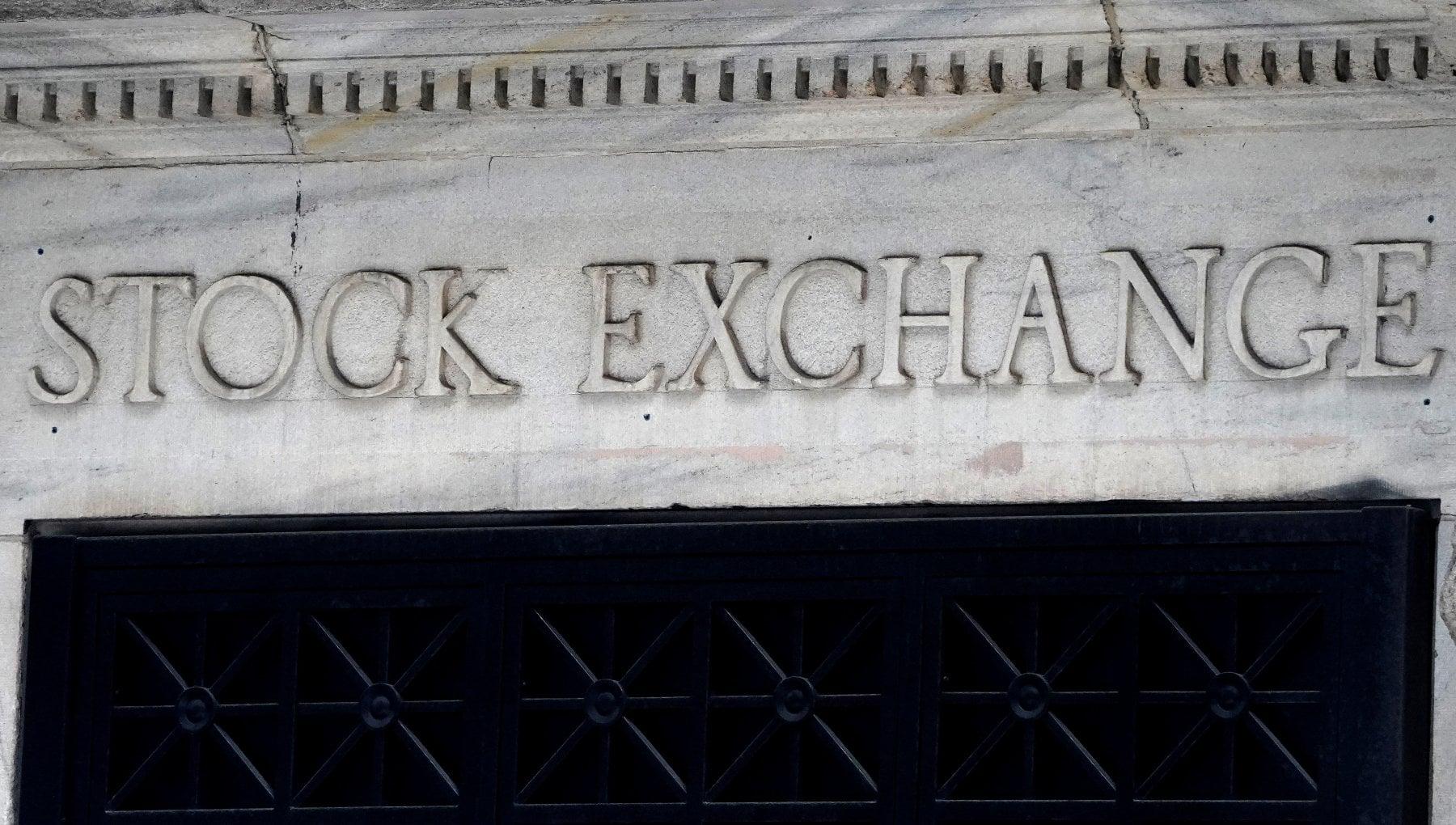 Le Borse di oggi, 19 aprile 2021. Mercati cauti dopo i ...