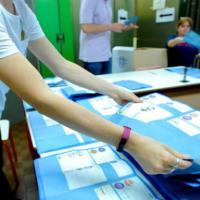 Brogli alle elezioni di Reggio Calabria. Altri tre candidati indagati per brogli