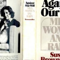 """Cultura dello stupro: cos'è e quando si parla di """"rape culture"""""""