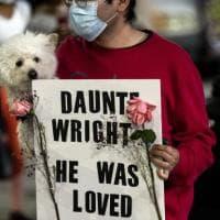 Omicidio Wright, dal Minnesota all'Arizona, gli Stati dove l'Arbre Magique è illegale