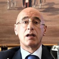 """Procura di Roma, il Csm difende il capo Prestipino: """"Più esperto di mafia di Lo Voi"""""""
