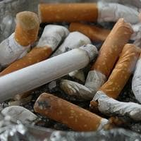 Usa: l'amministrazione Biden pensa a una legge per ridurre la nicotina nelle sigarette