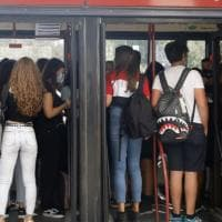 Nuovo decreto, il governo: scuola in Dad fino al 50% nelle zone rosse. Salvini