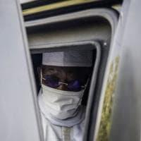 Ciad, il presidente rieletto Déby ucciso in uno scontro con i ribelli