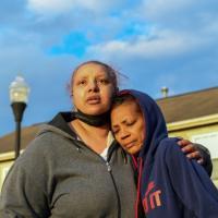 Ohio, la polizia uccide una ragazza nera adolescente: scoppia la protesta