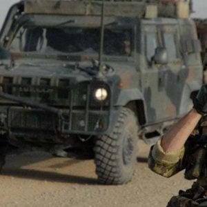 122045837 7a3da78c dc39 401a aa9e 433fdc748aaa - Afghanistan, i Talebani sono arrivati a 30 chilometri da Kabul